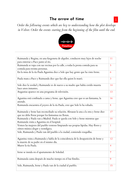 OW-The-order-of-time-ANSWERS.pdf