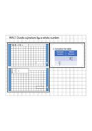 Dividing-fractions-2.pdf