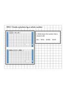 Dividing-unit-fractions.pdf