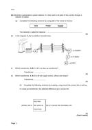Folder-20-Lesson-24-NG-QA.docx