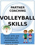 Partner-Coaching-Volleyball-Skills.pptx