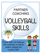 Partner-Coaching-Volleyball-Skills.pdf