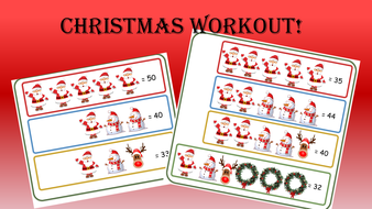 Christmas-Workout!.pdf