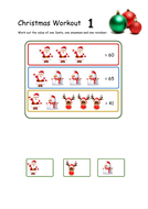 Christmas-Workout.pdf