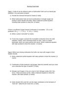 C13.5-WS-Atmoshpheric-pollutants.docx