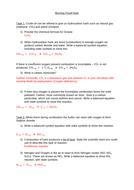 C13.5-MS-Atmoshpheric-pollutants.docx