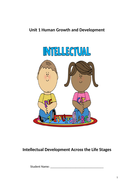 Intellectual-Development-Booklet-Answers-(1).docx