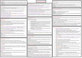 Natural-Law-Summary-Sheet.pdf
