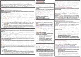 Euthanasia-Summary-Sheet.pdf