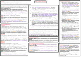 Situation-Ethics-Summary-Sheet.pdf