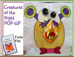 pop-up-creatures-fun.pdf