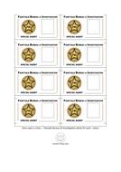 FBI_badge_ID.docx