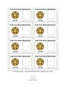 Fairy_Tale_Police_Department_badge_ID.docx