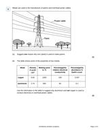 L6-PPQ.pdf