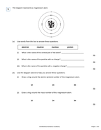 L7-PPQ.pdf