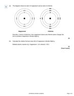 L2-PPQ.pdf
