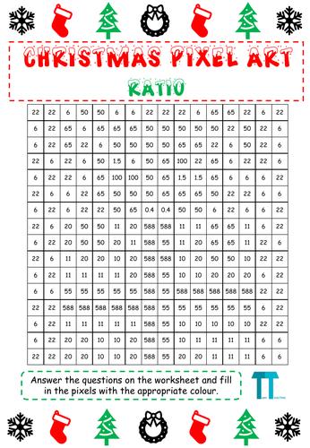 pdf, 112.36 KB