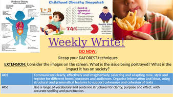 Weekly-writing-task---writing-to-argue.pptx