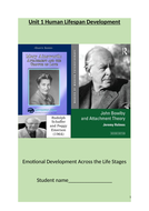 Emotional-Development-Booklet-Answers.docx