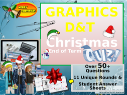 Graphics-D-T-Christmas-Quiz-2019-.pptx
