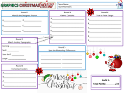 Christmas-Quiz-2019---Student-Answer-Sheet.pdf