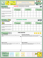 LBS-Assessment-copy-10.pptx
