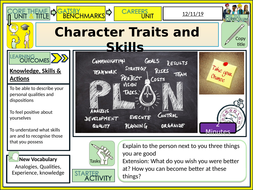 10-Character-traits-and-Skills-.pptx
