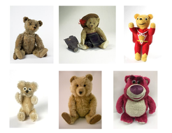 teddy-bear-sorting-(1).pdf