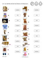 old-new-features-link-up-teddy-bears.pdf