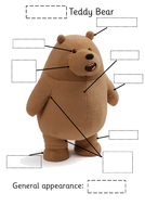 teddy-bear-old-new-cut-stick.pdf