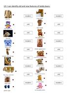 old-new-features-link-up-teddy-bears_1.pdf