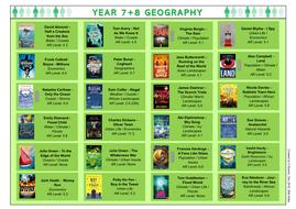 Geography-Reading-List-Y7-8.pdf