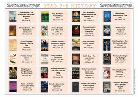 History-Reading-List.pdf