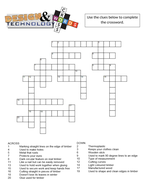 Crossword-1.docx