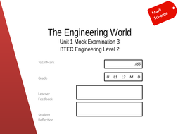 BTEC-Engineering-Unit-1-Exam-3-Mark-Scheme.pptx