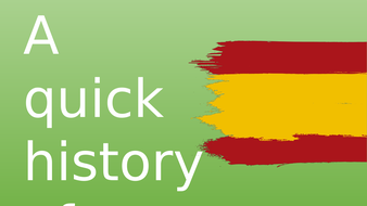 A-quick-history-of-Spain-PPT.pptx