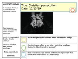 Christian-persecution-.pptx