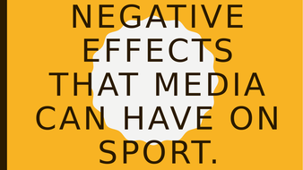 negative-effects-between-sport-and-the-media.pptx