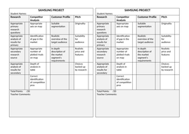 Marking-Grid.docx