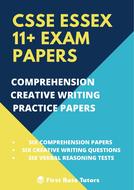 CSSE-ESSEX-MODEL-PAPER-PACK-1.pdf
