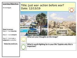 actions-in-war-.pptx