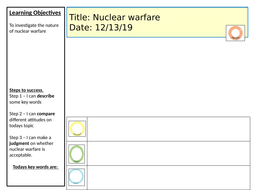 Nuclear-weoponary-.pptx
