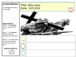 Holy-Wars.pptx