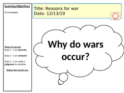Reasons-for-war.pptx