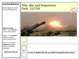 actions-in-war.pptx