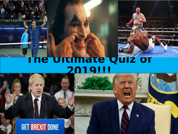 The-Ultimate-Quiz-of-2019.pptx