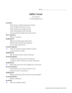 Julius-Caesar-Act-1--Scene-1--Close-Read.docx