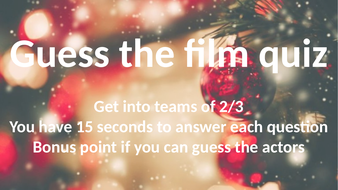 Guess-the-film-quiz.pptx