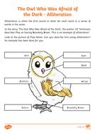 Week-5-homework.pdf