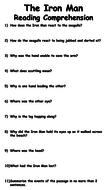 Chapter-One-Part-Four-Reading-Comprehension-LA.pdf